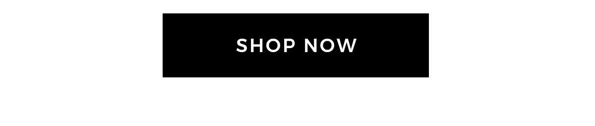 CTA: Shop now
