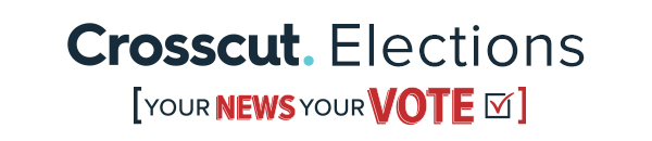 Crosscut | KCTS 9 - VOTE 2020