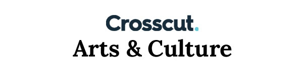 Crosscut Arts & Culture