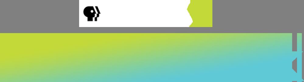 KCTS 9 Passport Picks Logo