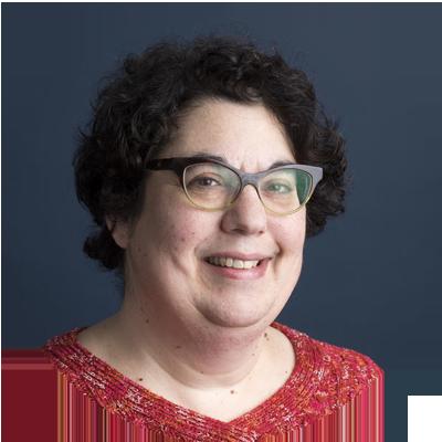 Donna Gordon Blankinship