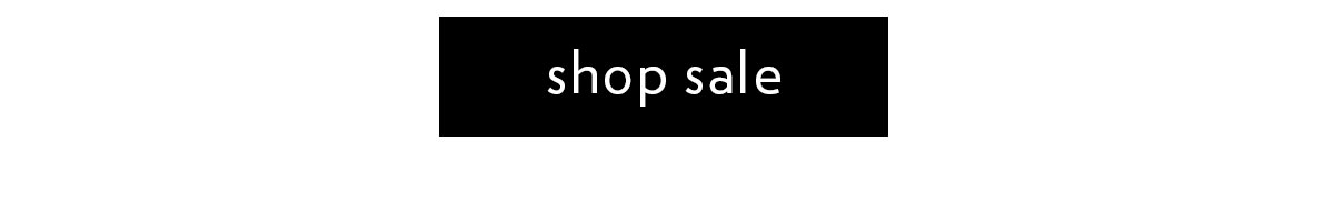 Shop sale.