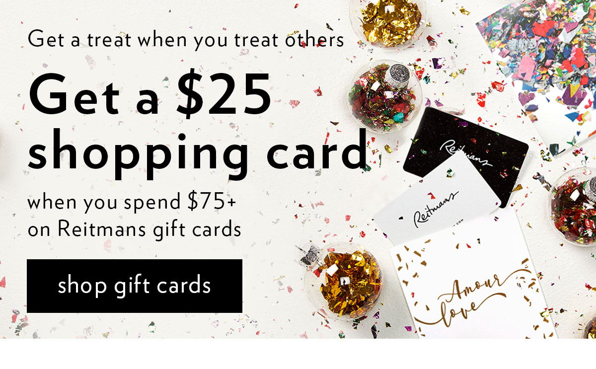 https://www.reitmans.com/en/gift-cards?linkid=btmsliver-giftcards