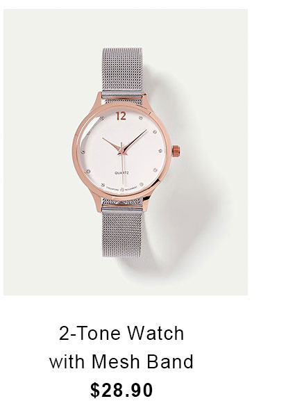 2-tone-watch-with-mesh-band