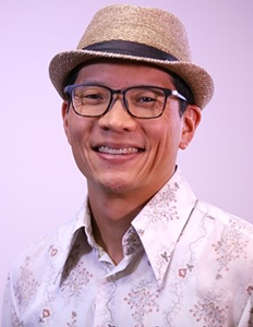 Young Whan Choi